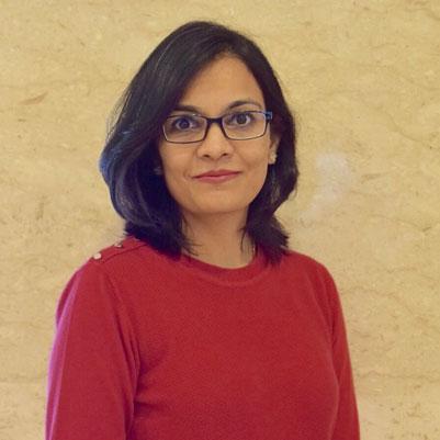 Dr preeti in Delhi - vivaesthetique